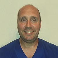 dr-geraghty