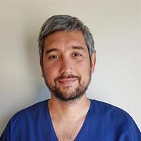 dr-tellis